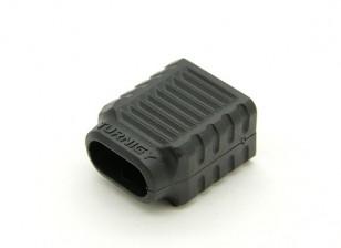 Turnigy BigGrips adaptadores de conector XT 60 Masculino (6 sistemas / bolsa)