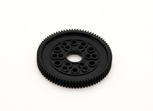Spur Gear 81T Kimbrough 48Pitch