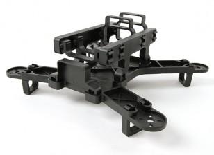 Spidex 220 FPV Drone Por Quaternium (KIT)