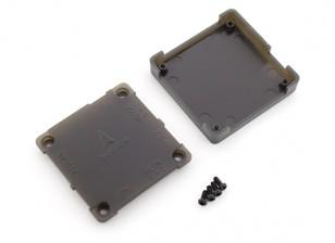 Caja protectora de APM micro