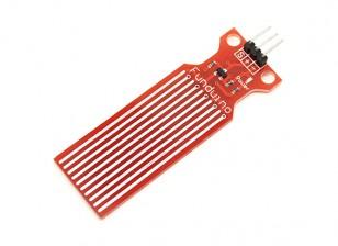 Módulo Sensor de Agua para Arduino