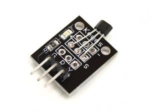 Módulo sensor magnético Keyes Holzer para Arduino