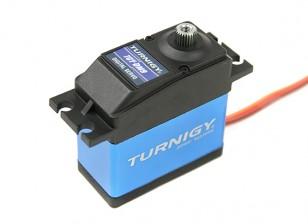 Turnigy TGY-DM9 sin núcleo Digital Servo 10,5 kg /0.13sec / 58g