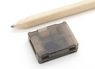 NANO-N32 Plus Junta de Control de Vuelo (Naze32 Compatible)