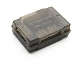 Junta de Control de Vuelo Openpilot Mini CC3D