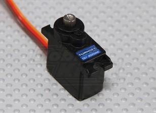 1,8 kg Turnigy ™ TGY-9025MG Servo MG / 0.09sec / 11g