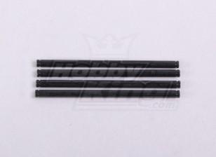 Pin Para Baja Susp. Arm (4pcs) - A2016T