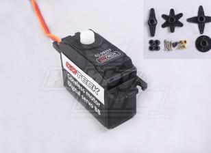 HKS-9257 4,5 kg alta velocidad Servo / 25 g / 0.07sec