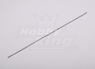 HK-500GT la barra estabilizadora (Alinear parte # H50010)
