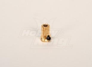 HK450 tamaño engranaje de piñón 3.17mm / 13T (Alinear parte # H45059)