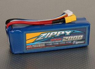 30C ZIPPY Flightmax 2800mAh 4S1P