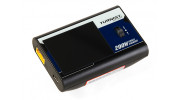 Turnigy UP610 200W Smart Charger - left side