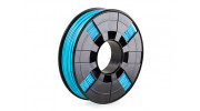 esun-pla-pro-light-blue-filament