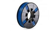 esun-pla-pro-blue-filament