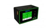 Hota H6 Pro AC/DC 200W AC/700W DC 1~6S Smart Charger (UK Plug) 1