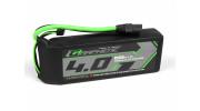 Turnigy Graphene Panther 4000mAh 3S 75C Battery Pack w/XT90
