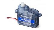 Turnigy TGY-0025 Digital Nano Servo 0.8kg / 0.07sec / 2.5g