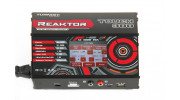 Turnigy Reaktor Touch 300 AC/DC 20A 1~6S 300W Touch Screen Balance Charger (UK Plug) 2