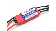 Turnigy-Plush-32-40A -2-6S-Speed-Controller-wBEC-9351000125-0-1