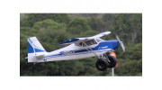 Avios-PNF-Grand-Tundra-Plus-Blue-Silver-Sports-Model-1700mm-67-Plane-9499000386-0-3