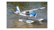 Avios-PNF-Grand-Tundra-Plus-Blue-Silver-Sports-Model-1700mm-67-Plane-9499000386-0-4