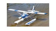 Avios-PNF-Grand-Tundra-Plus-Blue-Silver-Sports-Model-1700mm-67-Plane-9499000386-0-6