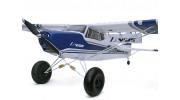 Avios-PNF-Grand-Tundra-Plus-Blue-Silver-Sports-Model-1700mm-67-Plane-9499000386-0-8