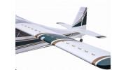 Avios-PNF-Grand-Tundra-Plus-Green-Gold-Sports-Model-1700mm-67-Plane-9499000385-0-14
