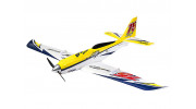 Durafly-EFX-Racer-PNF-Yellow-Edition-High-Performance-Sports-Model-1100mm-43-7-Plane-9499000348-0-2
