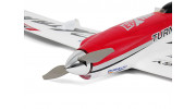 Durafly-EFXtra-Racer-PNF-Red-Edition-High-Performance-Sports-Model-975mm-Plane-9499000143-0-6