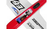 Durafly-EFXtra-Racer-PNF-Red-Edition-High-Performance-Sports-Model-975mm-Plane-9499000143-0-9