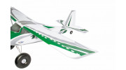 Durafly-Tundra-V2-PNF- GreenSilver-1300mm-51-Sports-Model-wFlaps-9499000368-0-5