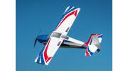 Durafly-Tundra-V2-PNF-RedBlue-1300mm -51-Sports-Model-wFlaps -9499000371-0-4