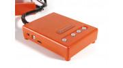 EasyThreed-X1-Mini-FDM-Portable-3D-Printer-Orange-91006000001-5