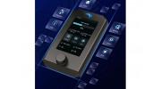 Ender-3-V2-475-470-620mm-3D-Printer-9974000004-1-7