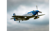 H-King-P-51D-Moonbeam-McSwine-750mm-30-V2-w-6-Axis-ORX-Flight-Stabilizer-PNF-Gyro-9325000033-0-4