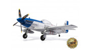 H-King-P-51D-Moonbeam-McSwine-750mm-30-V2-w-6-Axis-ORX-Flight-Stabilizer-PNF-Gyro-9325000033-0-6