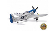H-King-P-51D-Moonbeam-McSwine-750mm-30-V2-w-6-Axis-ORX-Flight-Stabilizer-PNF-Gyro-9325000033-0-8