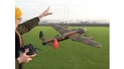 H-King-PNF-Avro-Lancaster-V3-Dumbo-British-WWII-Heavy-Bomber-1320mm-9306000507-0-10