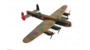 H-King-PNF-Avro-Lancaster-V3-Dumbo-British-WWII-Heavy-Bomber-1320mm-9306000507-0-11
