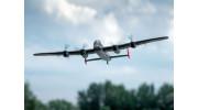 H-King-PNF-Avro-Lancaster-V3-Dumbo-British-WWII-Heavy-Bomber-1320mm-9306000507-0-4