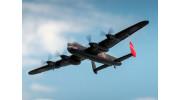 H-King-PNF-Avro-Lancaster-V3-Dumbo-British-WWII-Heavy-Bomber-1320mm-9306000507-0-6