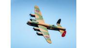 H-King-PNF-Avro-Lancaster-V3-Dumbo-British-WWII-Heavy-Bomber-1320mm-9306000507-0-8