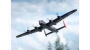 H-King-PNF-Avro-Lancaster-V3-Dumbo-British-WWII-Heavy-Bomber-1320mm-9306000507-0-9