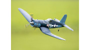H-King-PNF-Chance-Vought-F4U-Corsair 750mm-30-w6-Axis-ORX-Flight-Stabilizer -9325000040-0-1