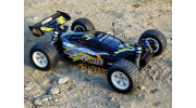 H-King-Rattler-18-4WD-Buggy-V2-RTR-with-updated-80A-ESC-9596000103-0-5