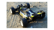H-King-Rattler-18-4WD-Buggy-V2-RTR-with-updated-80A-ESC-9596000103-0-3