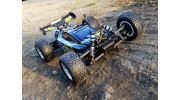 H-King-Rattler-18-4WD-Buggy-V2-RTR-with-updated-80A-ESC-9596000103-0-2