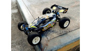 H-King-Rattler-18-4WD-Buggy-V2-RTR-with-updated-80A-ESC-9596000103-0-4