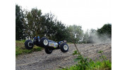 H-King-Rattler-18-4WD-Buggy-V2-RTR-with-updated-80A-ESC-9596000103-0-6